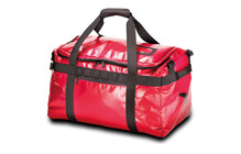 Salewa Duffle Team 45 red